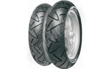 Continental TWIST F/R 90/100 - 10 53 J TL
